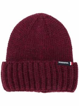 Rossignol шапка бини Diago RLIMH36
