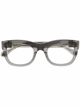 Matsuda очки в квадратной оправе M1020