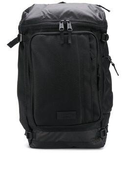 Eastpak рюкзак Tecum с сетчатым верхом EK93D