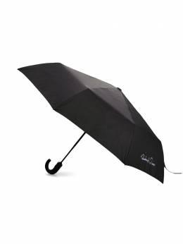 Richard Quinn зонт с логотипом RQAW2095