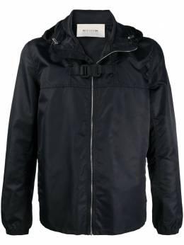 1017 Alyx 9Sm куртка на молнии с капюшоном AAMOU0075FA02