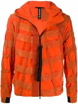 Raeburn декорированная куртка RM17004R20SC800AW20