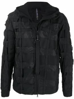 Raeburn декорированная куртка RM17004R20SC000AW20