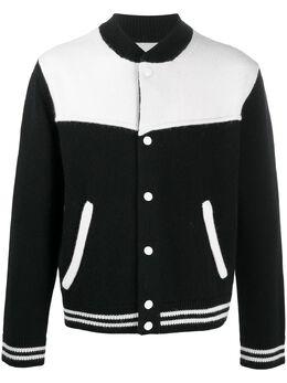 Laneus куртка-бомбер GBU505