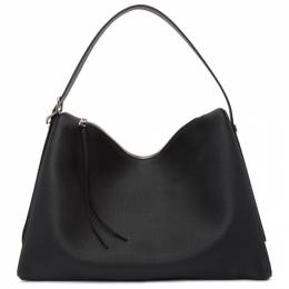 Loewe Black Large Berlingo Bag B702A19X06