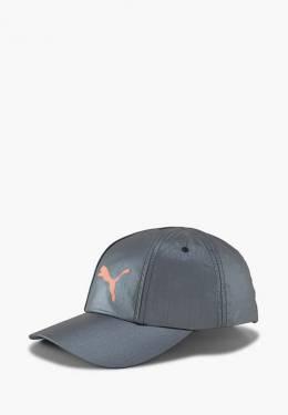 Бейсболка Puma 22857