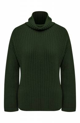 Кашемировый свитер Windsor 52 DP470 10000805
