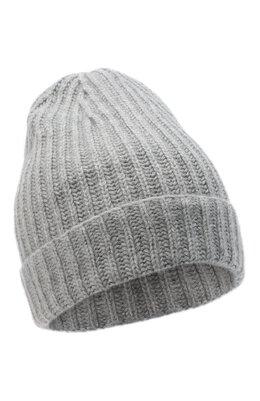 Кашемировая шапка Windsor 52 DAC450 10000805