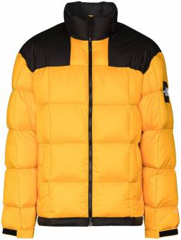 The North Face пуховик Lhotse NF0A3Y2356P1