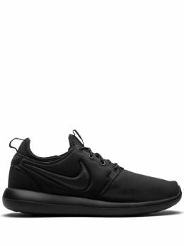 Nike Kids кроссовки Roshe Two 844653001