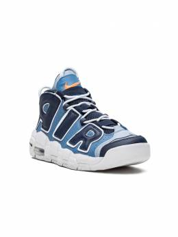 Nike Kids кроссовки Air More Uptempo GS 415082404