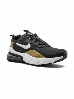 Nike Kids кроссовки Air Max 270 React BQ0103005