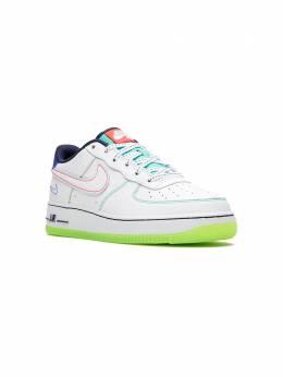 Nike Kids кроссовки Air Force 1 CV2421100