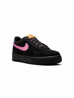Nike Kids кроссовки Air Force 1 LV8 2 CN5710001