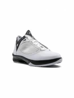 Nike Kids кроссовки Air Jordan 2009 (GS) 343602161