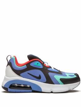 Nike Kids кроссовки Air Max 200 AT5627400