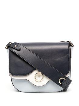 Tila March сумка-мессенджер Françoise TMOD01B01302