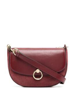 Tila March сумка на плечо Linda TMKB060612