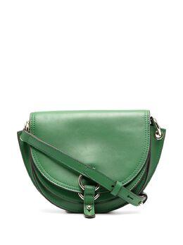 Tila March мини-сумка Gigi TMMA0201238