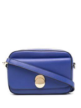 Tila March сумка через плечо Karlie TMHF0701236