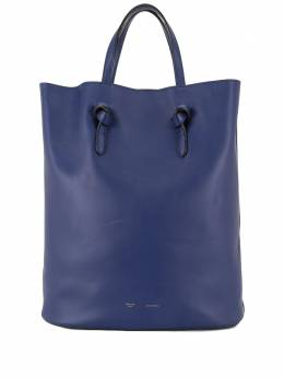 Celine Pre-Owned сумка-тоут pre-owned WB1547CELBLU