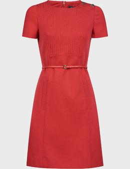 Платье Luisa Spagnoli 134208