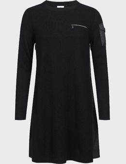 Платье Bogner 134015