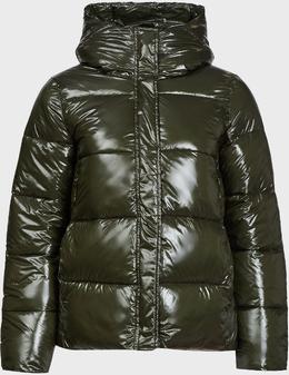 Куртка Gianfranco Ferre 134089