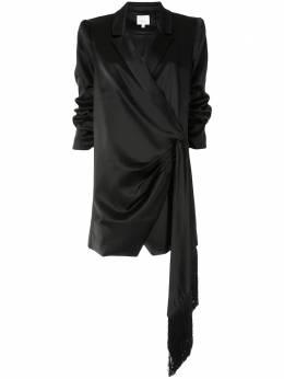 Cinq A Sept платье Shannon ZD12943574Z