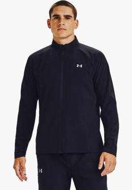 Олимпийка Under Armour MP002XM0MW5TINXXL
