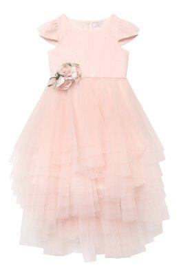Платье Monnalisa 776902