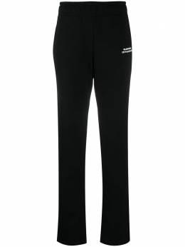 Misbhv спортивные брюки Business Of Pleasure 120W183