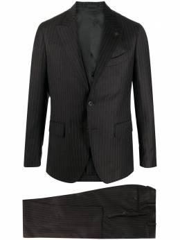 Gabriele Pasini однобортный пиджак G16544GP16424