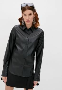 Рубашка Barbara Bui W1404KPF