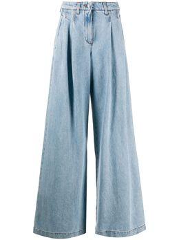 Jejia широкие джинсы 2939J1P009L205657