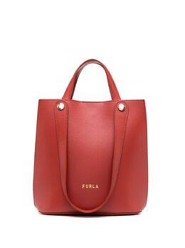 Furla сумка-тоут с ручками WB00069MSD000
