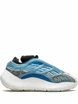Adidas Yeezy кроссовки Yeezy 700 V3 'Arzareth' G54851