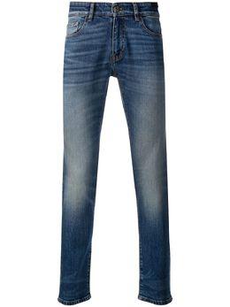 Pt05 джинсы скинни C5KJ05Z30BASCA35