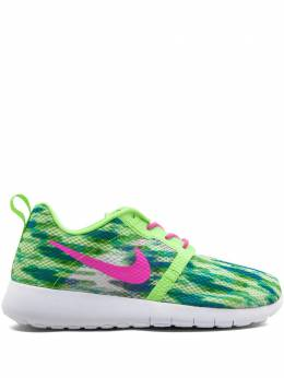 Nike Kids кроссовки Rosherun Flight Weight 705486101