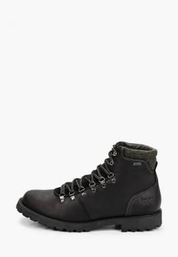 Ботинки Barbour MFO0500