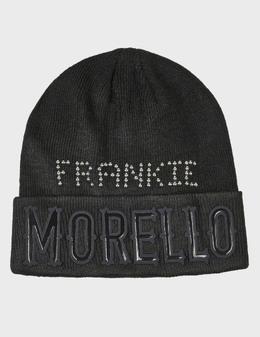 Шапка Frankie Morello 134263