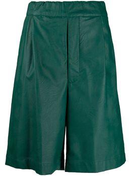 Jejia шорты с эластичным поясом 2839J1B001205072