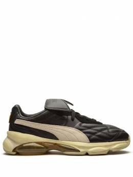 Puma кроссовки Cell King 37138901