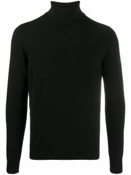 Malo свитер с высоким воротником UMC004F1K02