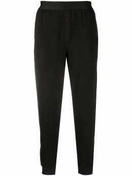 Nike фактурные брюки CU3595