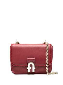 Furla мини-сумка на плечо Cosy BZY3PILNAB000