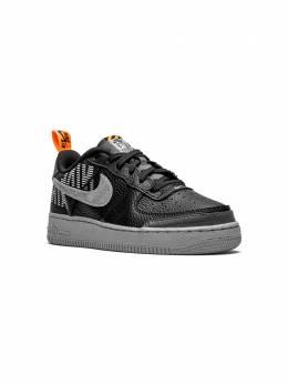 Nike Kids кроссовки Air Force 1 LV8 2 (GS) BQ5484001