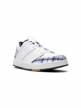 Nike Kids кроссовки Jordan Nu Retro 1 317164142