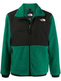 The North Face куртка с логотипом NF0A4QYJNL11