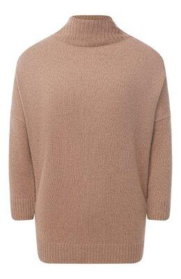Кашемировый свитер Max & Moi H20PAT